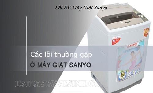 loi-ec-may-giat-aqua-2