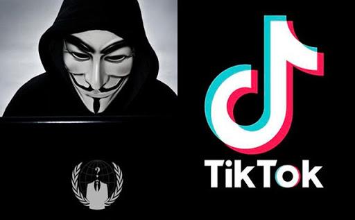 anonymous là gì