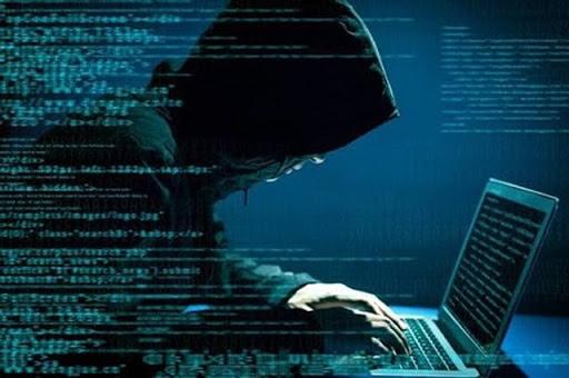 Cách thức Anonymous hoạt động